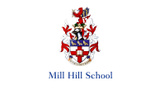 Logo of The Mill Hill International School