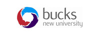 Logo of Bucks New University