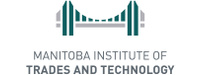 Logo of Manitoba Institute of Trades and Technology