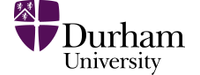 Logo of Durham University