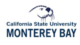 Logo of California State University, Monterey Bay (Cambridge Education Group)