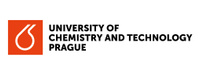 Logo of University Of Chemistry And Technology, Prague
