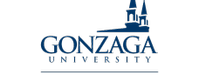 Logo of Gonzaga University
