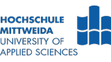 Logo of Hochschule Mittweida University Of Applied Sciences