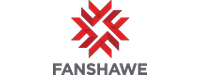 Logo of Fanshawe College