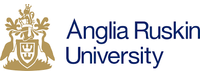 Logo of Anglia Ruskin University