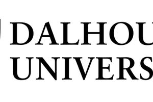 Logo of Dalhousie University