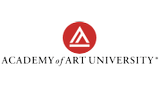 Logo of Academy of Art University