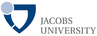 Logo of Jacobs University