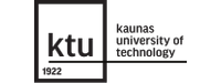 Logo of Kaunas University of Technology