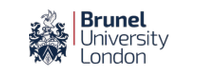 Logo of Brunel University London