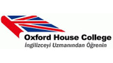 Logo of Oxford House College (28-29)