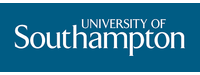 Logo of University of Southampton