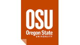 Logo of Oregon State University (INTO Pathway)