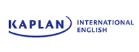 Logo of Kaplan International Colleges *** (96)
