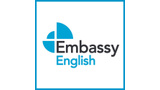 Logo of Embassy English ***(6)