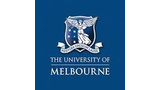 Logo of University of Melbourne