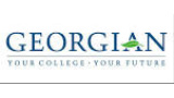Logo of Georgian College ***