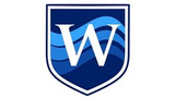Logo of Westcliff University (23)