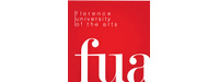 Logo of Florence University of the Arts (58)