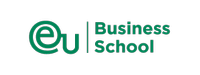 Logo of European University Business School (66)