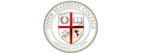 Logo of Upper Madison College