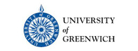 Logo of University of Greenwich (54)