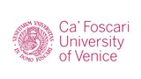 Logo of Ca' Foscari University of Venice ***