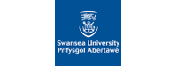 Logo of Swansea University