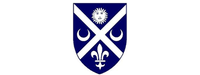 Logo of Glenalmond College