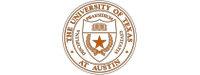 Logo of The University of Texas at Austin