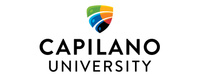 Logo of Capilano University