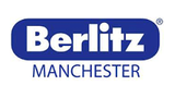 Logo of Berlitz ***