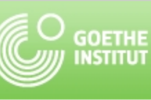 Logo of Goethe-Institut *** (76)