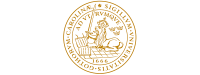 Logo of Lund University (Cambridge Education Group)