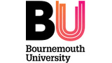 Logo of Bournemouth University ***