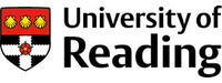 Logo of University of Reading *** (41)