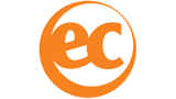 Logo of EC English Language Centres *** (51)