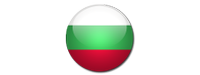 Logo of Bulgarian State Universities