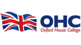 Logo of Oxford House College ***