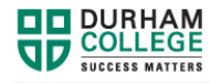 Logo of Durham College (124)