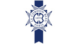 Logo of Le Cordon Bleu London