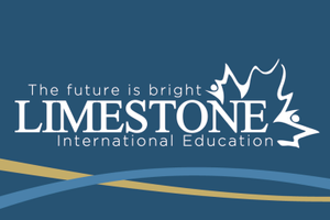 Logo of Limestone District School Board