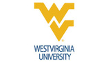 Logo of West Virginia University