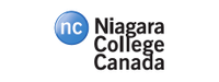 Logo of Niagara College Canada (120)