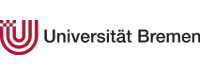 Logo of University of Bremen