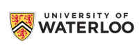 Logo of University of Waterloo