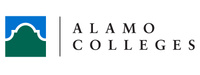 Logo of Alamo Colleges