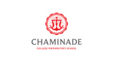 Logo of Chaminade College Preparatory School