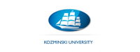 Logo of Kozminski University